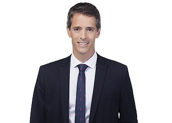 Drummondville bankruptcy lawyer ÉRIC Goulet