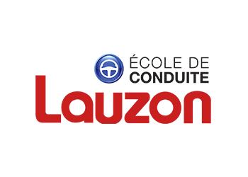 Mirabel driving school École de Conduite Lauzon