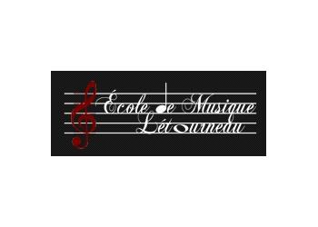 Saint Hyacinthe music school École de Musique Létourneau