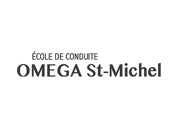 Montreal driving school  École de conduite Oméga