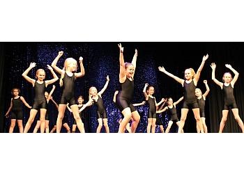 Drummondville dance school École de danse Any Levasseur (EDAL)