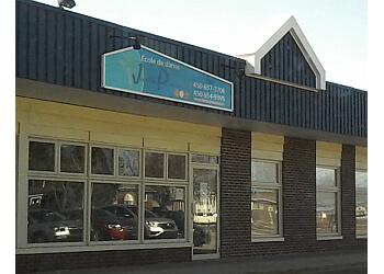 Repentigny dance school École de danse Josette Picard