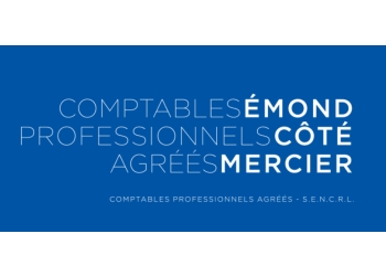 Levis accounting firm Émond Côté Mercier