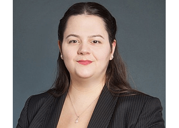 Blainville divorce lawyer Étude Légale Fortier