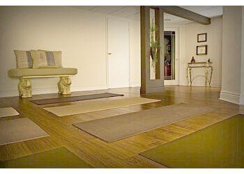 Mirabel yoga studio Ô Yoga