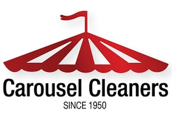 Carousel Cleaners