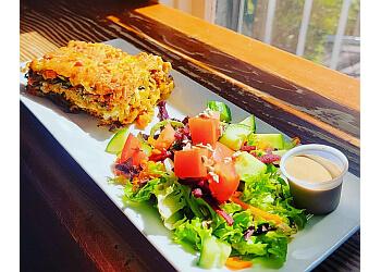 Regina cafe 13th Avenue Coffee House