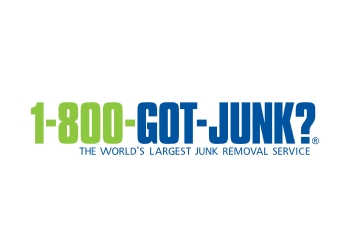 Brantford junk removal 1-800-GOT-JUNK?