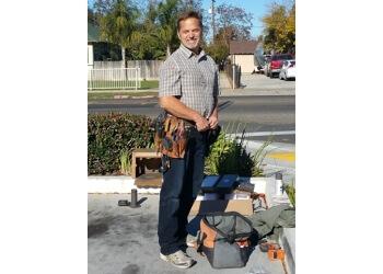 Vancouver handyman 23rd Psalm Handyman