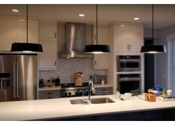 Calgary electrician 24/7 Electric, Inc.