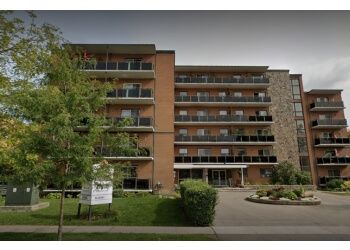 Brampton apartments for rent 26 June
