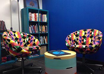 Saskatoon Web Designers 2Web Design Inc.