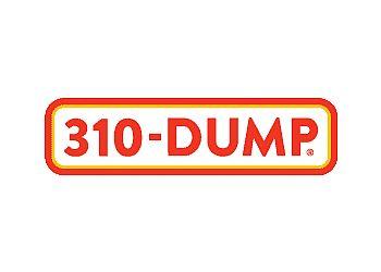 310-DUMP