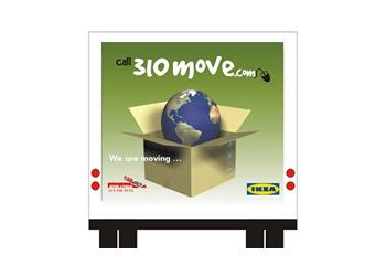 310 Move