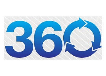 Markham advertising agency 360 Business Local Inc