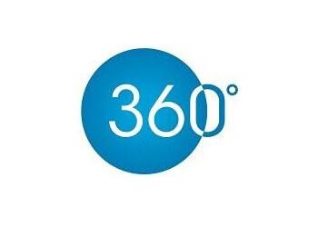 360 DTX
