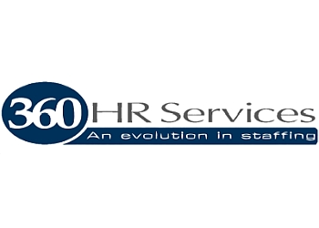 Newmarket employment agency 360 HR Services