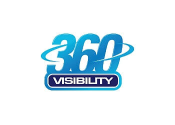 Vaughan it service 360 Visibility