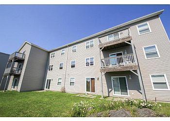Saint John apartments for rent 37 Somerset Street