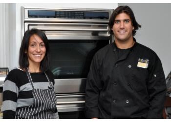 Sudbury caterer 38 Gourmet Catering