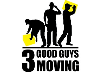 Welland moving company 3 Good Guys Moving Company
