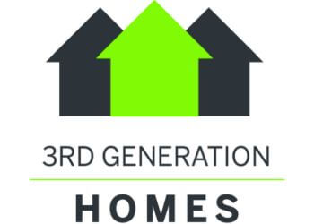 3rd Generation Homes