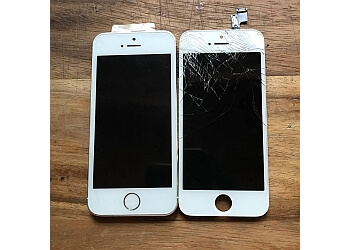 Aurora cell phone repair 416FONEFIX