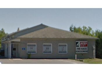 Peterborough car repair shop 4 Aces Auto Centre