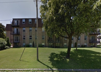 Belleville apartments for rent 4 Applewood
