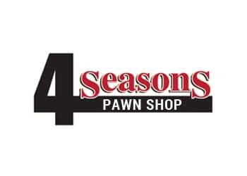 4 Seasons Pawn Shop