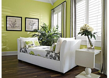 Kamloops interior designer 4 Sisters Designs