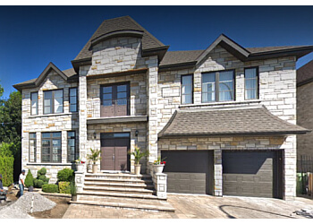 Dollard des Ormeaux accounting firm 514 Accounting inc.