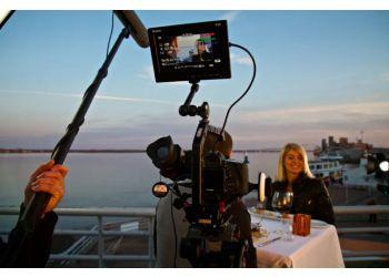 Trois Rivieres videographer 5600 °K Productions