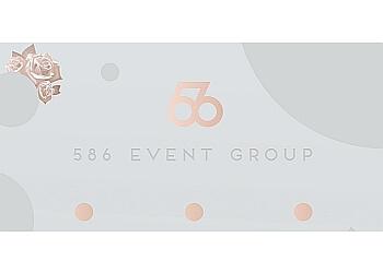 Burlington dj 586 Event Group