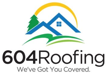 Vancouver roofing contractor 604 Roofing & Construction Ltd.