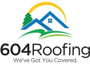 604 Roofing & Construction Ltd.