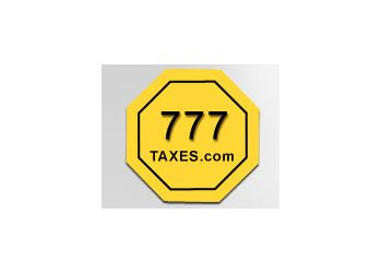 777 Taxes Inc Vaughan Tax Services