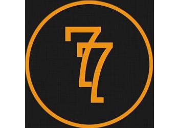 Milton web designer 77Webz.com