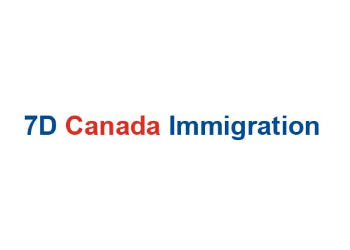 Caledon immigration consultant 7D Canada Immigration