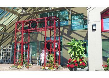 99 Nursery & Florist Inc