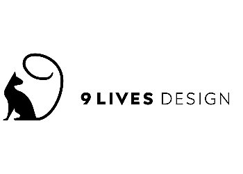 North Bay web designer 9 Lives Design Inc.