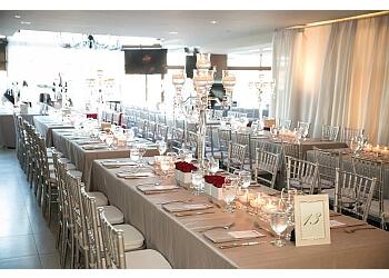 Abbotsford event rental company A-1 Party Rentals Inc.