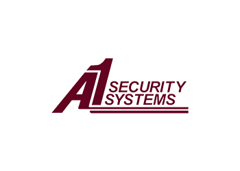 Chatham security system A1 Security Systems