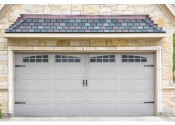3 Best Garage Door Repair In Barrie On Threebestrated