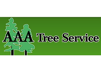 AAA Tree Service North Vancouver Tree Services