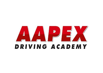 Welland driving school AAPEX DRIVING ACADEMY