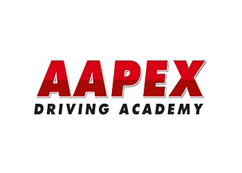 Niagara Falls driving school AAPEX Driving Academy