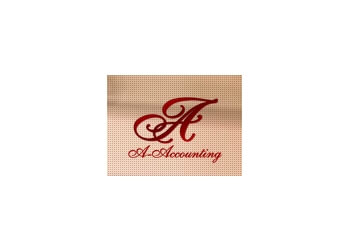 A-Accounting