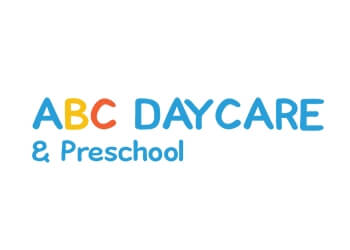 ABC Daycare & Preschool Abbotsford Preschools