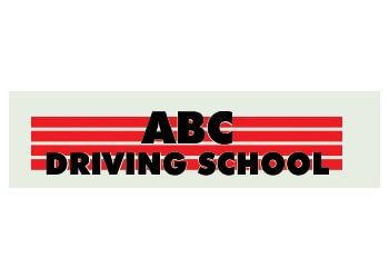 Burlington driving school ABC Driving School